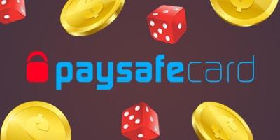 Paysafecard Schweiz Casinos