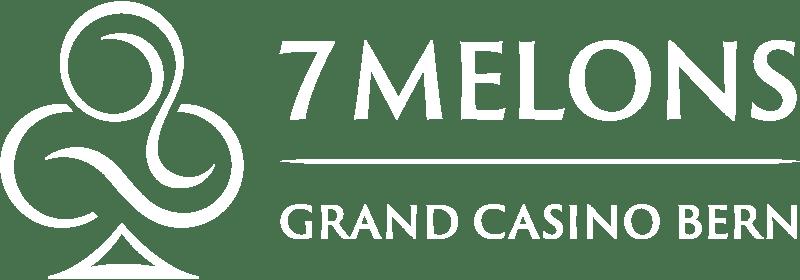 7 Melons Casino