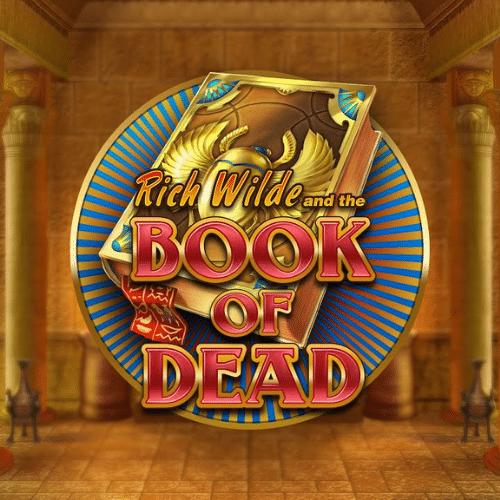 book_of_dead