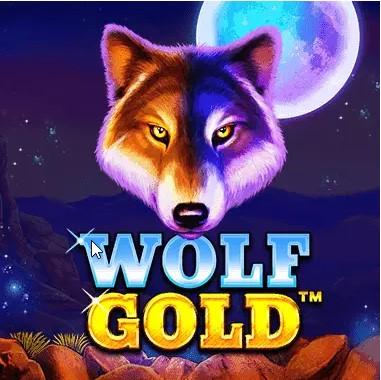 wolf_gold_slot